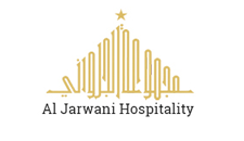 The Al Jarwani Hospitality