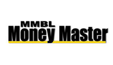 MMBL Money Transfer